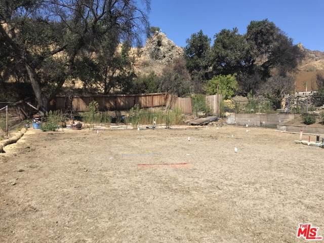 30473 Mulholland Hwy. - Photo 1