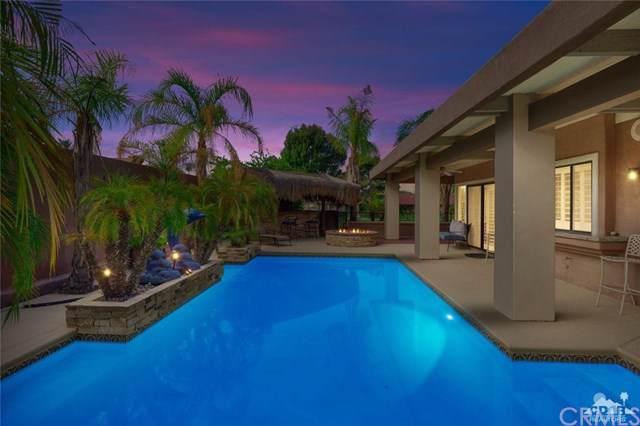 78975 Martinique Drive, Palm Desert, CA 92203 (#219023331DA) :: RE/MAX Empire Properties