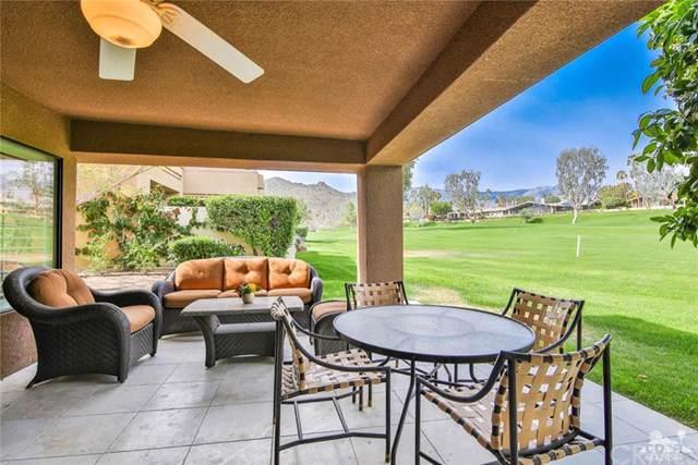49165 Quercus Lane, Palm Desert, CA 92260 (#219022891DA) :: J1 Realty Group