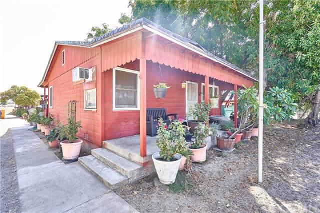 9957 Alder Avenue, Bloomington, CA 92316 (#WS19169791) :: Allison James Estates and Homes