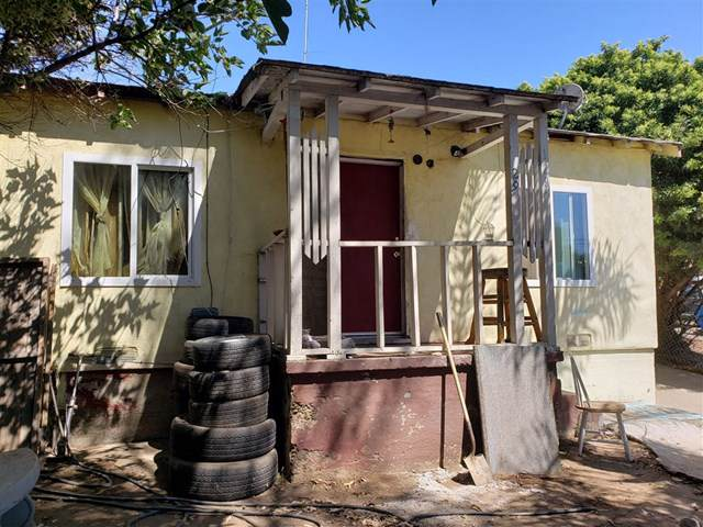 129 Norton Ave, National City, CA 91950 (#190048778) :: RE/MAX Masters
