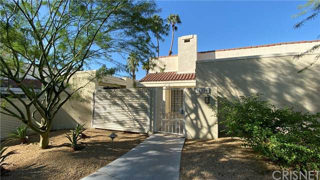 34915 Mission Hills Drive, Rancho Mirage, CA 92270 (#SR19209929) :: J1 Realty Group