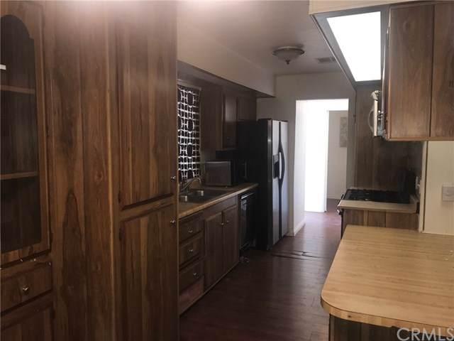 21491 Oak Street, Perris, CA 92570 (#PW19210053) :: RE/MAX Empire Properties