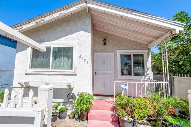6125 E Olympic Boulevard, East Los Angeles, CA 90022 (#WS19210300) :: Upstart Residential