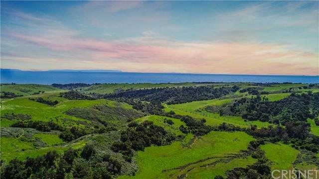 0 Eagle Canyon Ranch, Goleta, CA 93117 (#SR19210353) :: Swack Real Estate Group | Keller Williams Realty Central Coast