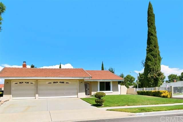 2835 Roncador Place, Riverside, CA 92503 (#IV19210695) :: Allison James Estates and Homes