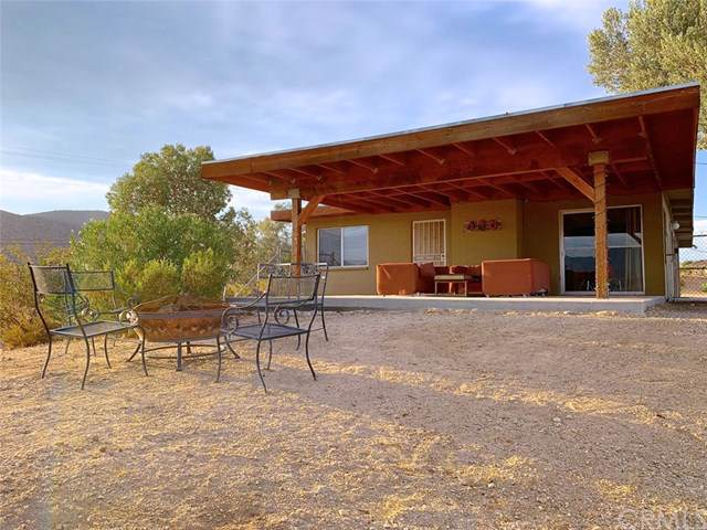 5961 Linda Lee Drive, Yucca Valley, CA 92284 (#JT19210686) :: RE/MAX Innovations -The Wilson Group