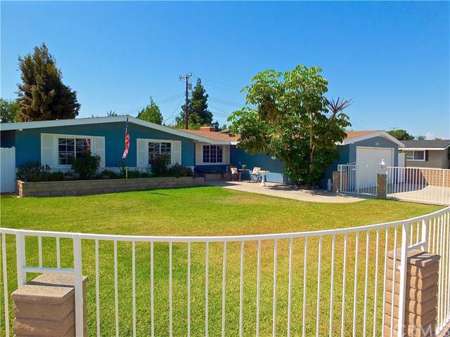 2317 Colgate Drive, Costa Mesa, CA 92626 (#NP19210958) :: Fred Sed Group