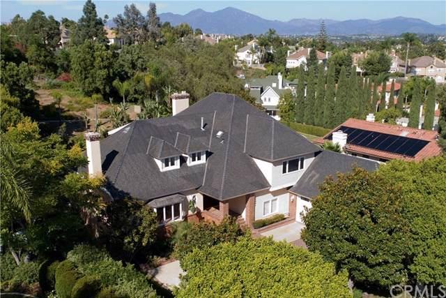 25491 Rapid Falls Road, Laguna Hills, CA 92653 (#OC19206067) :: The Marelly Group | Compass
