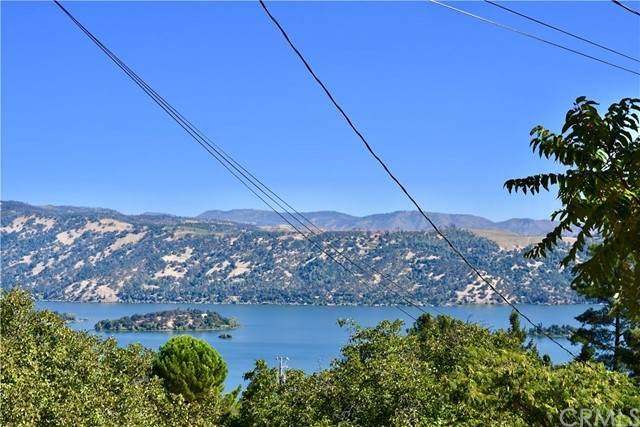 3587 Riviera West Drive - Photo 1