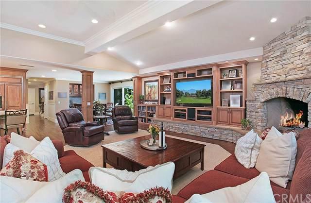 21135 Wood Hollow Lane, Rancho Santa Margarita, CA 92679 (#OC19211092) :: J1 Realty Group