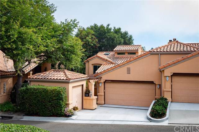 6345 Twinberry Circle #14, Avila Beach, CA 93424 (#SP19207974) :: Faye Bashar & Associates