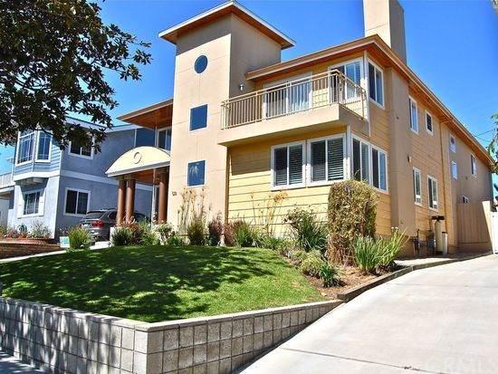 1210 S Irena Avenue, Redondo Beach, CA 90277 (#SB19213701) :: Rogers Realty Group/Berkshire Hathaway HomeServices California Properties