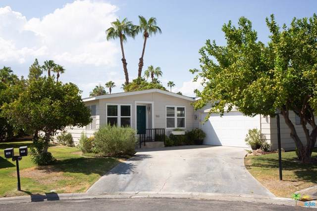 1160 Via Merced, Cathedral City, CA 92234 (#19508154PS) :: Twiss Realty