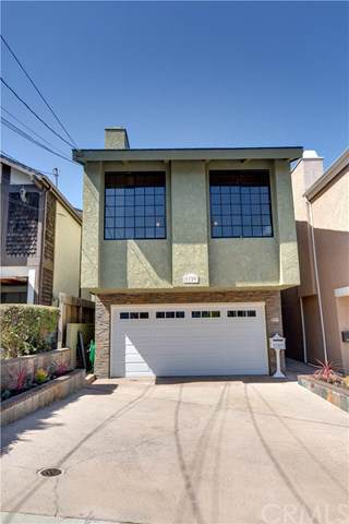 1729 Steinhart Avenue, Redondo Beach, CA 90278 (#SB19212753) :: The Costantino Group | Cal American Homes and Realty
