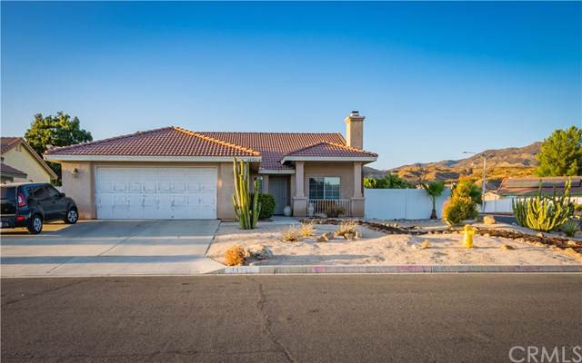 44366 Alsace Lane, Hemet, CA 92544 (#SW19213861) :: RE/MAX Innovations -The Wilson Group