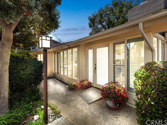 6441 Via De Anzar, Rancho Palos Verdes, CA 90275 (#PV19214019) :: The Houston Team | Compass