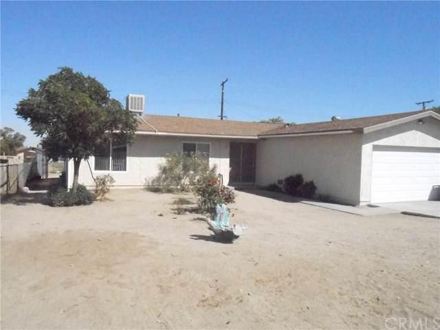 6357 Del Monte Avenue, Yucca Valley, CA 92284 (#JT19214227) :: RE/MAX Masters