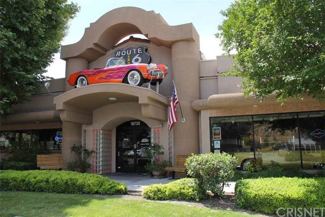 18710 Soledad Canyon Road, Canyon Country, CA 91351 (#SR19214391) :: Cal American Realty
