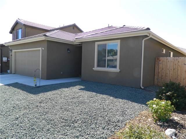 862 Avenida Vista, San Miguel, CA 93451 (#NS19215014) :: Allison James Estates and Homes