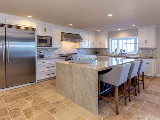 3512 Newridge Drive, Rancho Palos Verdes, CA 90275 (#PV19215101) :: The Houston Team | Compass