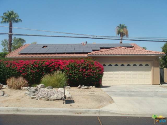 68038 Grandview Avenue, Cathedral City, CA 92234 (#19506730PS) :: J1 Realty Group