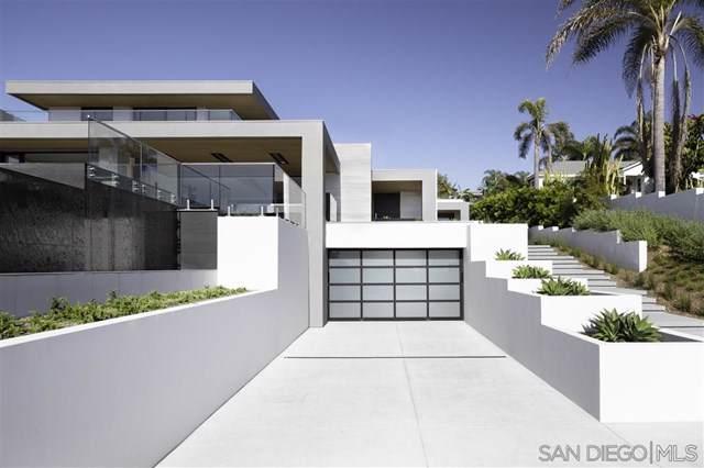 316 S Rios Avenue, Solana Beach, CA 92075 (#190050114) :: The Houston Team | Compass