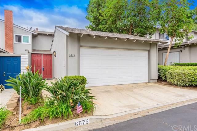 6675 Palma Circle, Yorba Linda, CA 92886 (#OC19215687) :: Allison James Estates and Homes