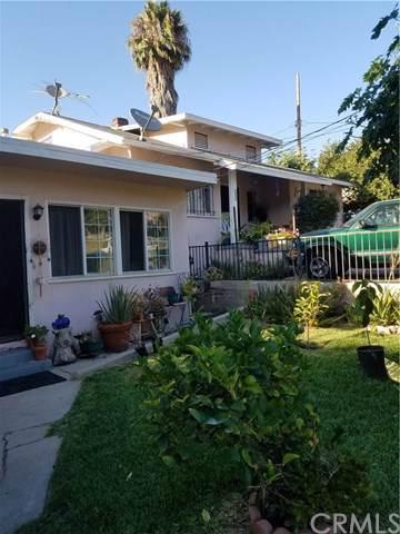3433 Isabel Drive, Los Angeles (City), CA 90065 (#CV19215373) :: RE/MAX Empire Properties