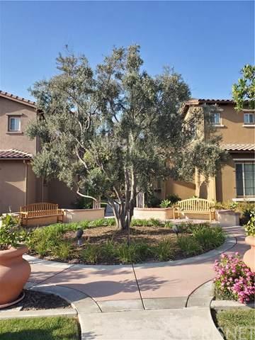 1103 Patel Place, Duarte, CA 91010 (#SR19215927) :: Fred Sed Group