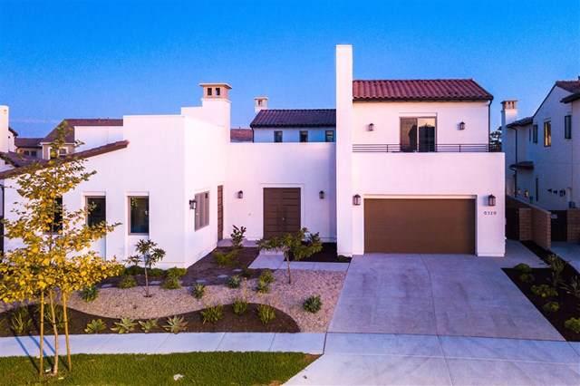 6329 Meadowbrush Cir, San Diego, CA 92130 (#190050204) :: Abola Real Estate Group