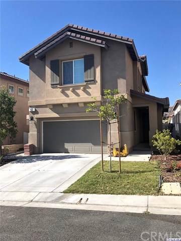 163 Rosewood Street, Fillmore, CA 93015 (#319003654) :: RE/MAX Parkside Real Estate