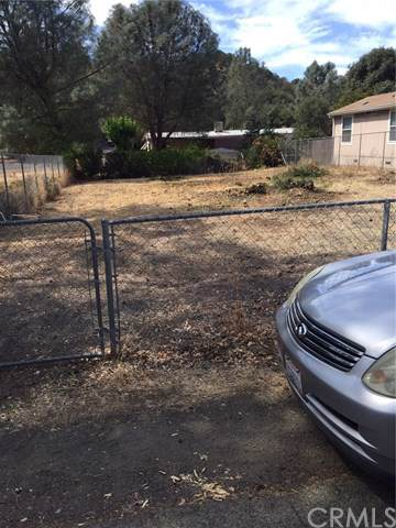 3387 13th Street, Clearlake, CA 95422 (#LC19215922) :: Heller The Home Seller