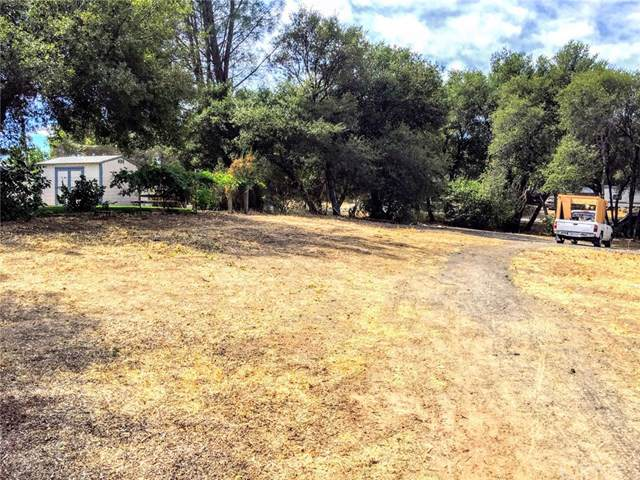3141 9th Street, Clearlake, CA 95422 (#LC19211229) :: Heller The Home Seller
