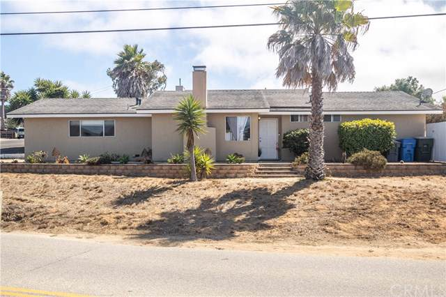 1705 9th Street, Los Osos, CA 93402 (#NS19216209) :: The Ashley Cooper Team