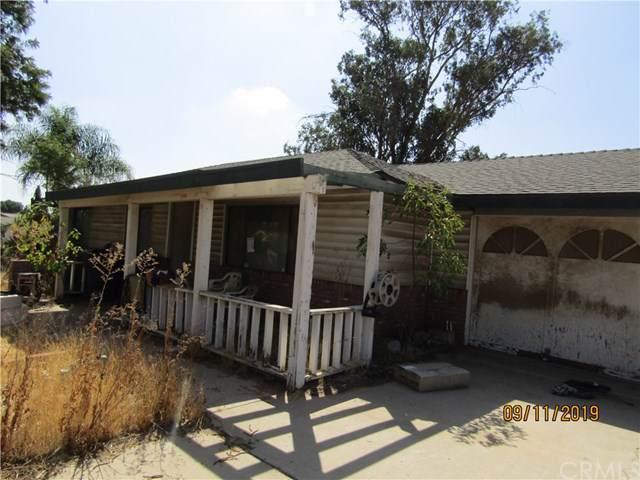 18605 Boulder Avenue, Riverside, CA 92508 (#IV19216402) :: Mainstreet Realtors®