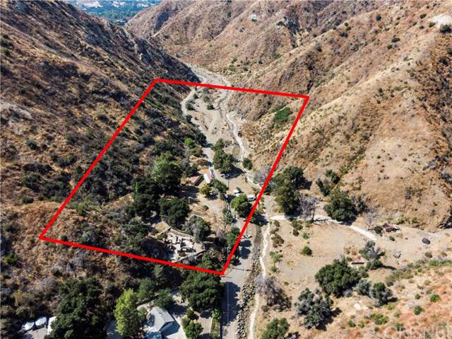 25546 Sand Canyon Road, Canyon Country, CA 91387 (#SR19214539) :: J1 Realty Group