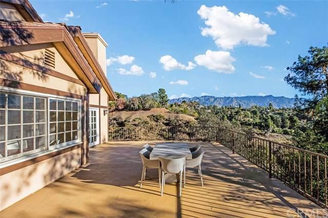 324 Patrician Way, Pasadena, CA 91105 (#TR19215093) :: The Brad Korb Real Estate Group