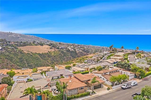 1570 Skyline Drive, Laguna Beach, CA 92651 (#LG19216856) :: DSCVR Properties - Keller Williams