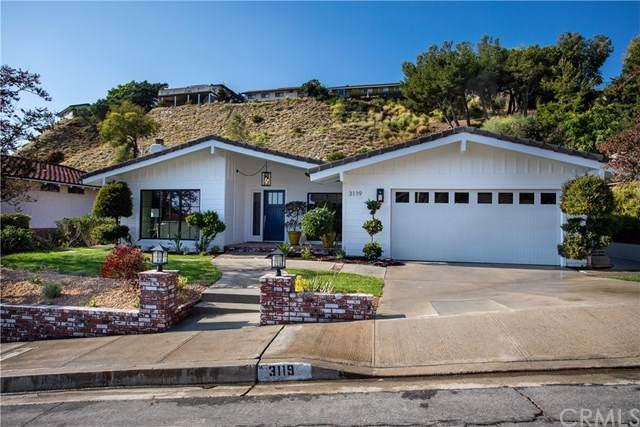3119 Mesa Verde Drive, Burbank, CA 91504 (#BB19216910) :: Brandon Hobbs Group