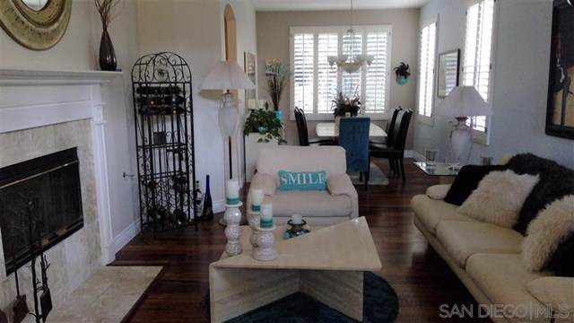 12530 Swan Canyon Crt, San Diego, CA 92131 (#190050410) :: Abola Real Estate Group