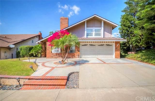 2477 Branch Lane, Brea, CA 92821 (#PW19216238) :: Crudo & Associates