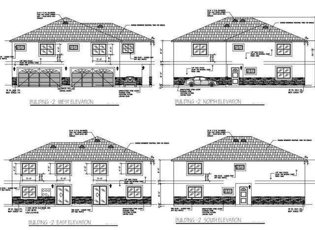 0 Acacia Avenue, Compton, CA  (#DW19217357) :: Heller The Home Seller