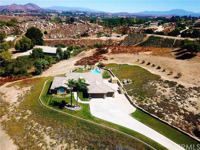 37808 Villa Balboa - Photo 1