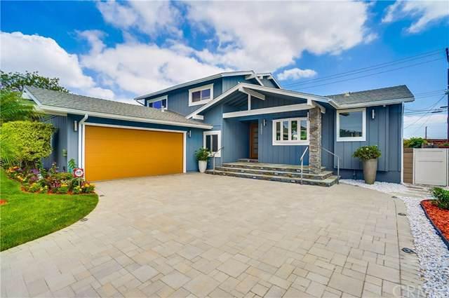 22622 Juniper Avenue, Torrance, CA 90505 (#SB19217438) :: RE/MAX Empire Properties