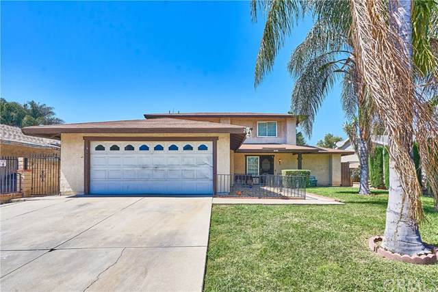 1447 N Orange Place, Ontario, CA 91764 (#WS19217909) :: Mainstreet Realtors®