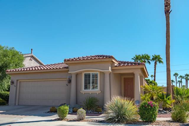 31656 Calle Amigos, Cathedral City, CA 92234 (#19509730PS) :: J1 Realty Group
