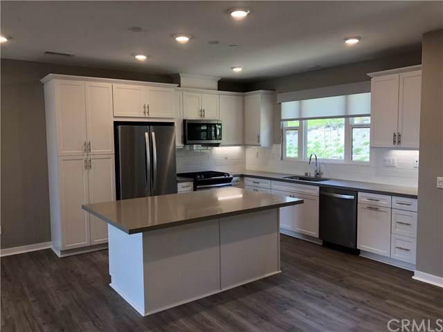 2806 Via Alta Place #96, San Diego, CA 92108 (#OC19218561) :: RE/MAX Empire Properties