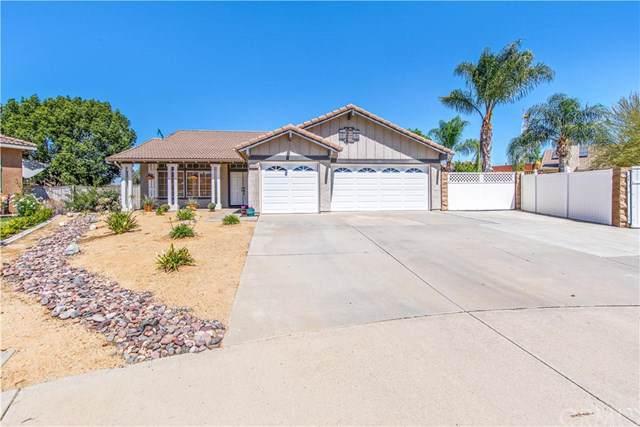 24310 Copperhead Circle, Murrieta, CA 92562 (#SW19217934) :: RE/MAX Masters
