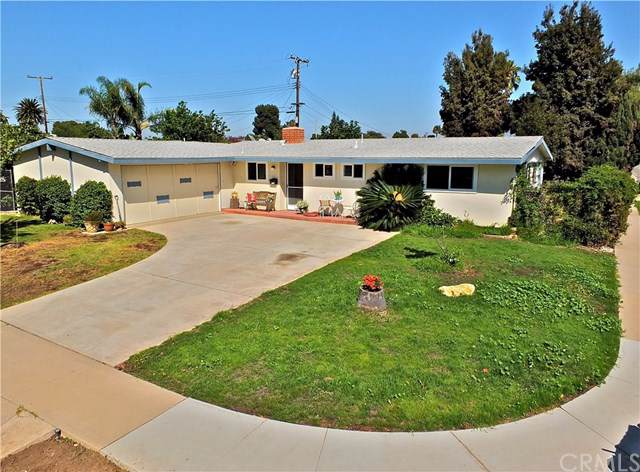 2316 Rutgers Drive, Costa Mesa, CA 92626 (#NP19218297) :: Fred Sed Group